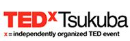TEDxTsukuba